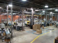 LEAN Manufacturing Priciples